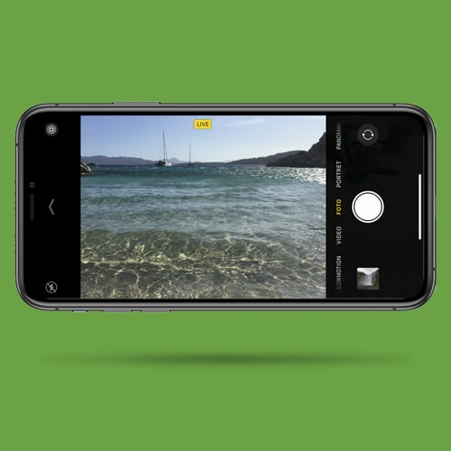 telefoon-live-photo-iPhone-Tele2