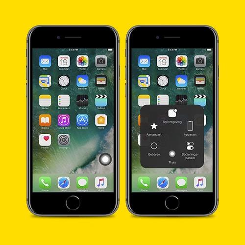 homeknop-iphone-kapot-Tele2