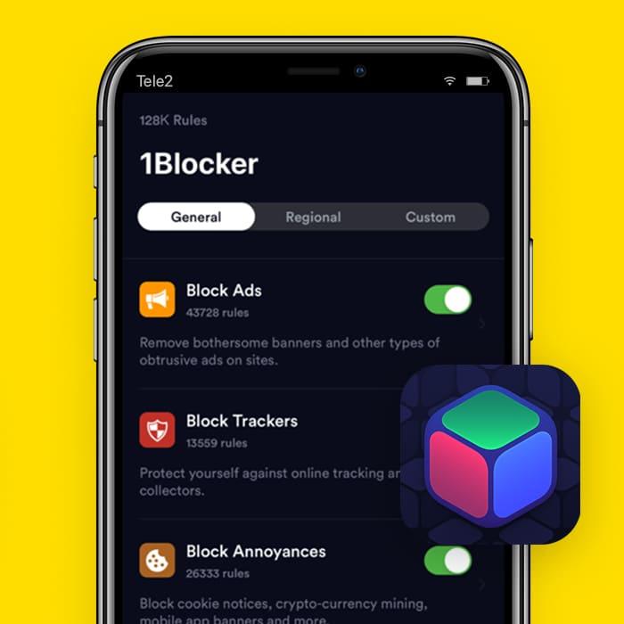 1blocker-adblocker-iphone-tele2