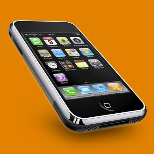 toestel-hoe-oud-is-mijn-iphone-Tele2