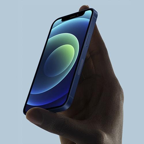 toestel-iPhone-12-kopen-Tele2