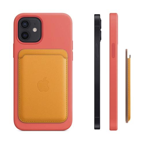 MagSafe-iphone-12-specificaties-Tele2