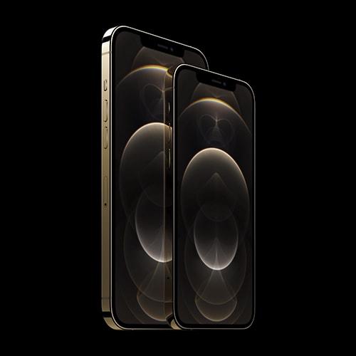 Pro-iphone-12-specificaties-Tele2
