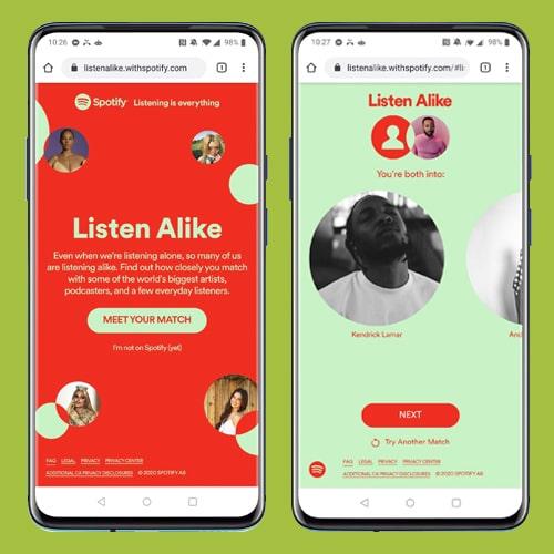 app-spotify-listen-alike-Tele2