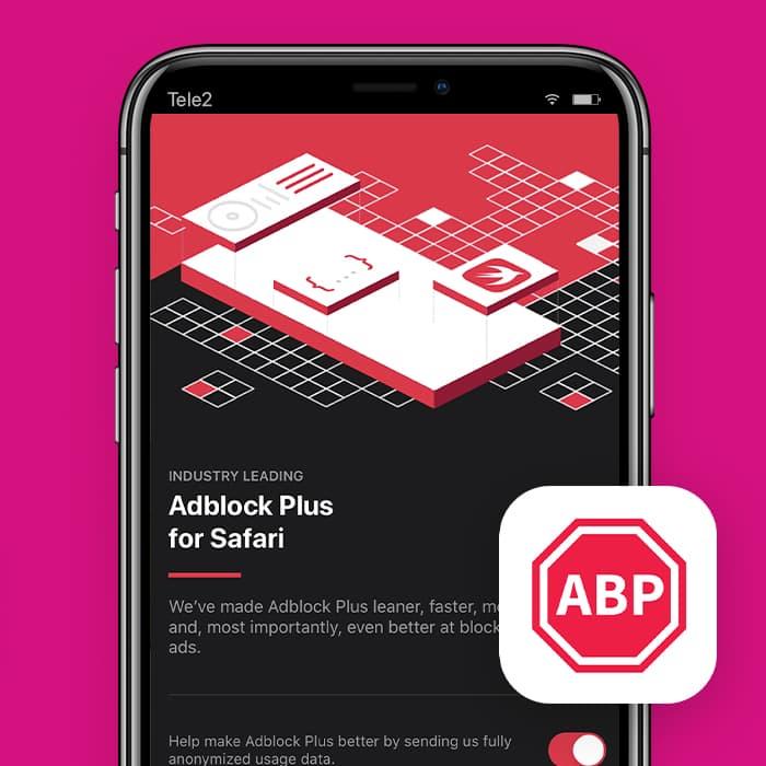 Adblock-plus-adblocker-iphone-tele2