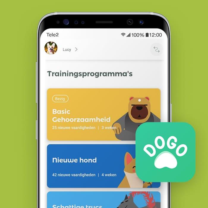 Dogo-honden-app-Tele2