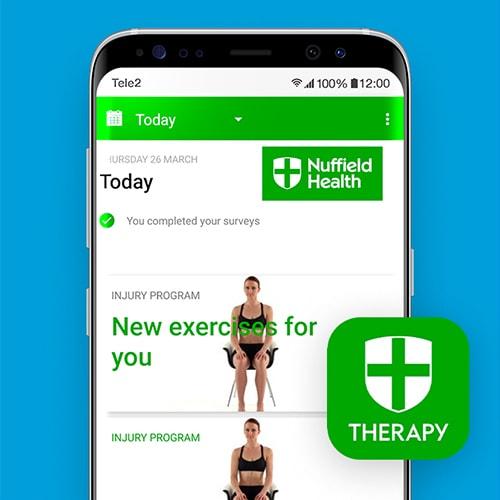 MyTherapy-medicijnen-app-Tele2