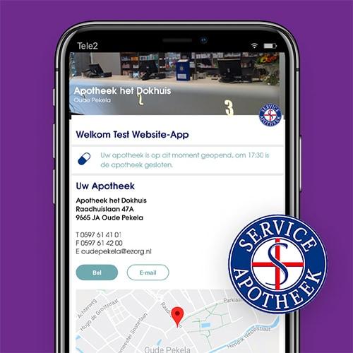Service-Apotheek-medicijnen-app-Tele2