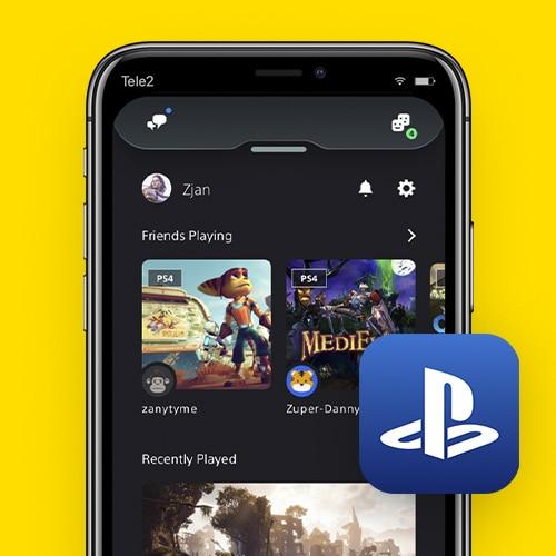 download-playstation-app-Tele2