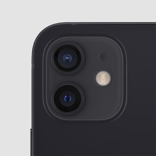 camera-header-iphone-12-vergelijken-Tele2