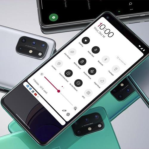 smartphone-OnePlus-8T-Tele2