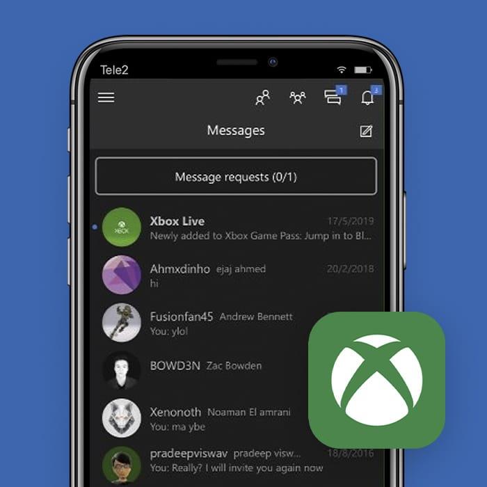 xbox-app-Tele2