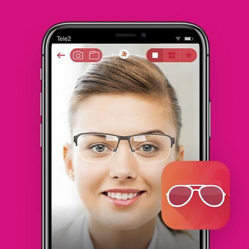 glassify-online-bril-passen-Tele2