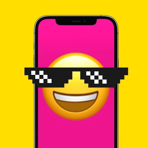 app-online-bril-passen-Tele2