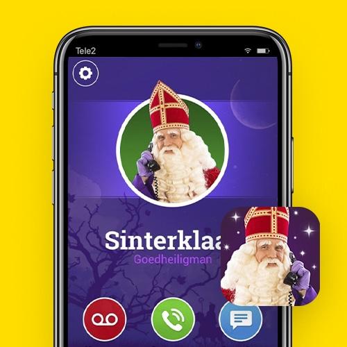 Bellen-met-Sinterklaas-Tele2