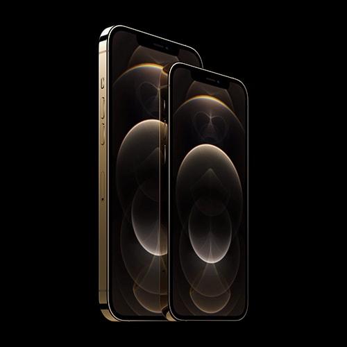 pro-iphone-12-vergelijken-Tele2