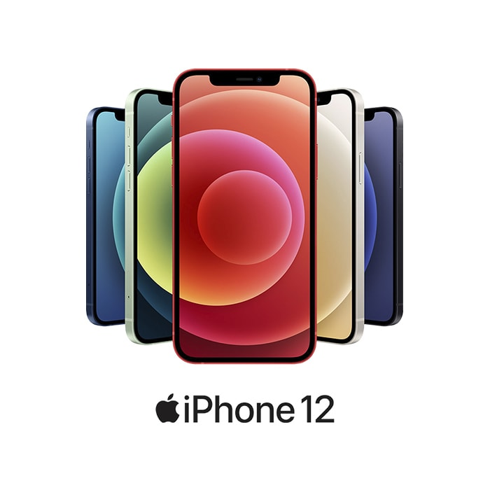 iphone-12-review-Tele2