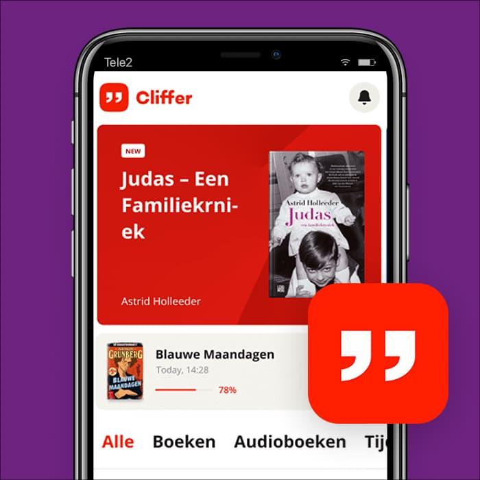 Cliffer-tijdschriften-app-Tele2-Blog