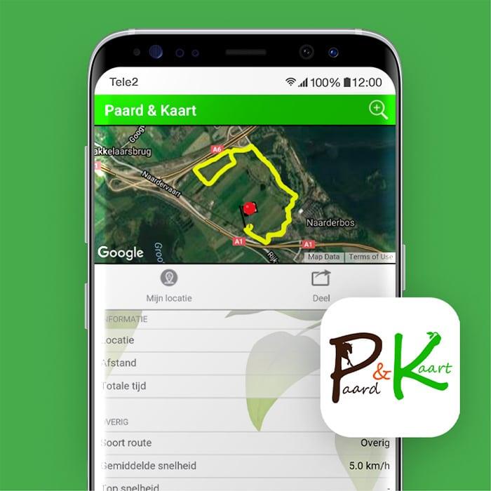Paard-Kaart-paarden-app-Tele2