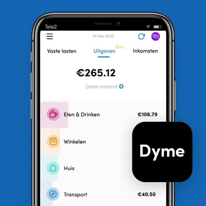 dyme-budget-app-Tele2-Blog
