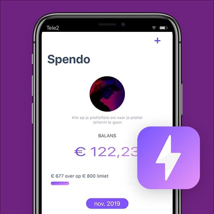 Spendo-budget-app-Tele2-Blog