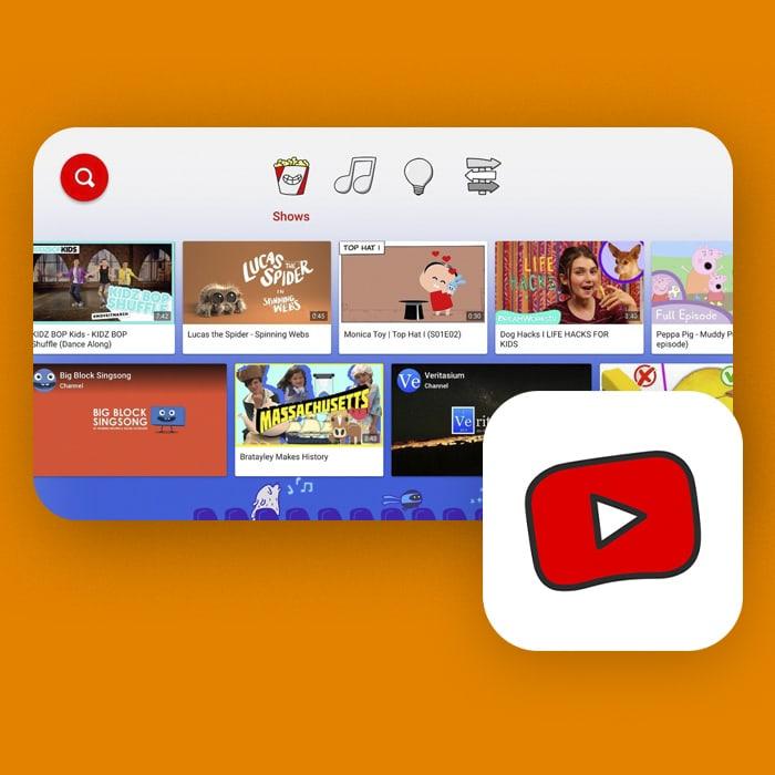 app-youtube-kids-Tele2Blog
