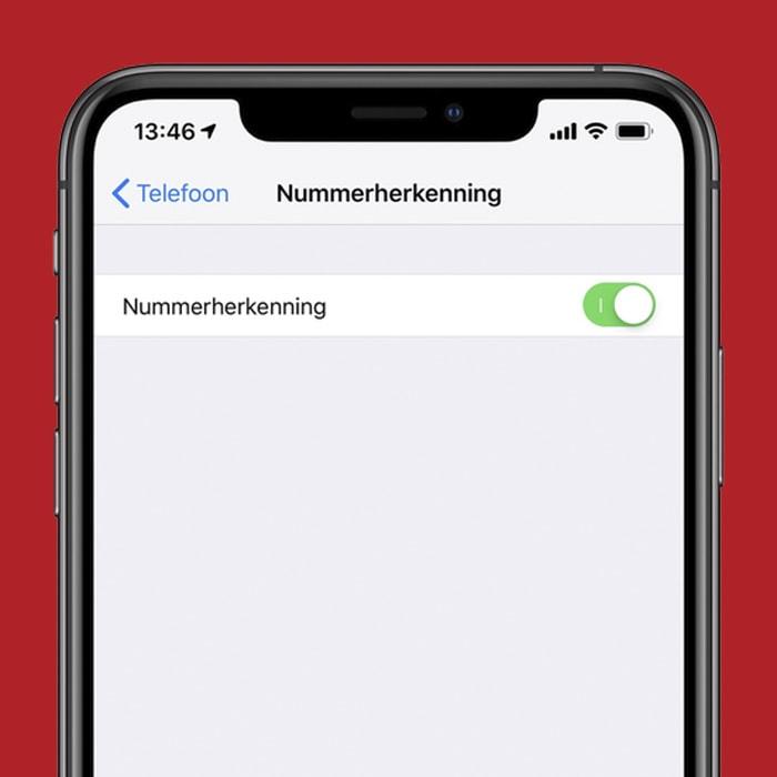 anoniem-bellen-nummerherkenning-Tele2blog