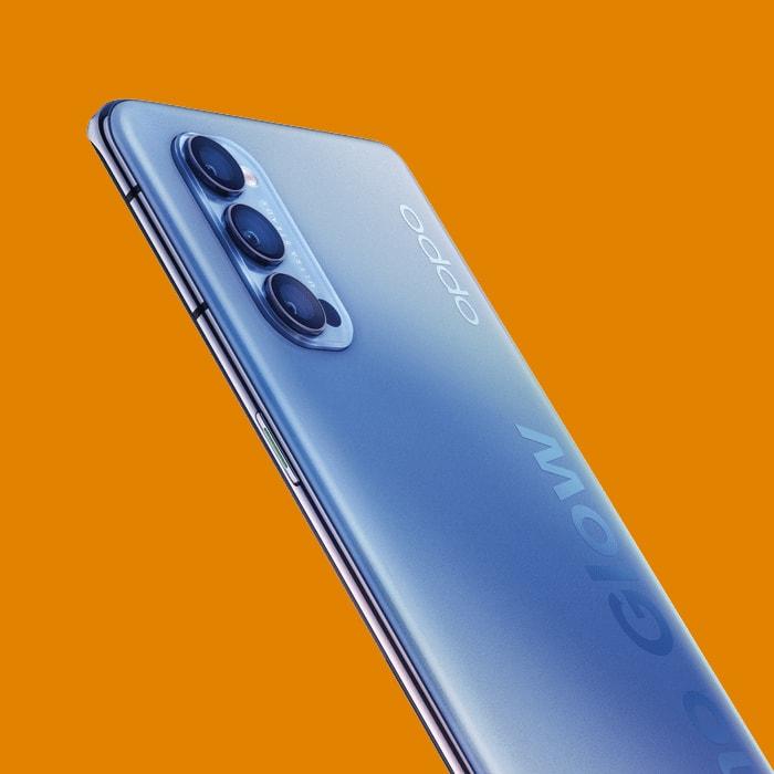 smartphone-oppo-reno4-pro-review-Tele2Blog