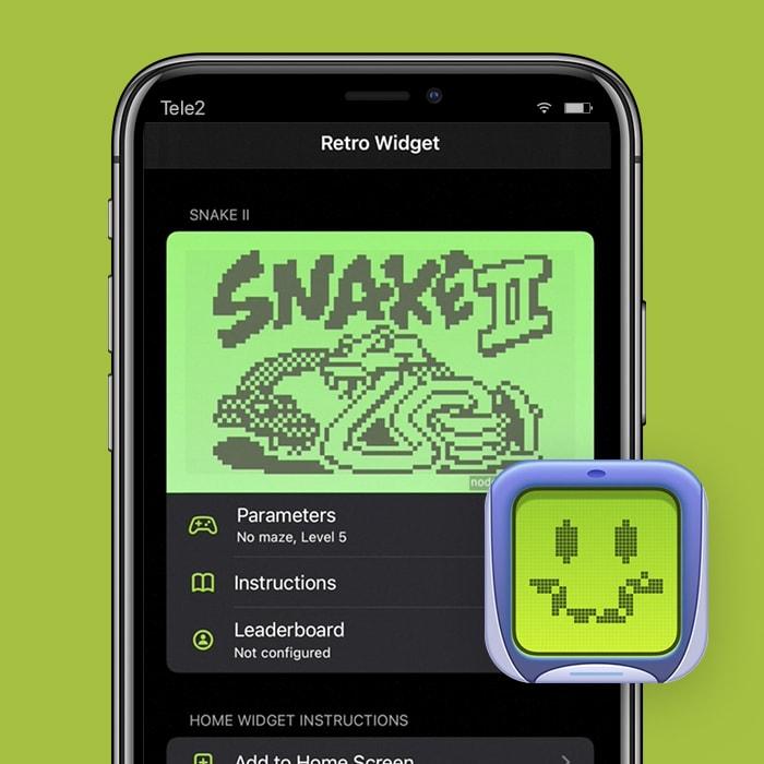snake-spel-ios-Tele2Blog