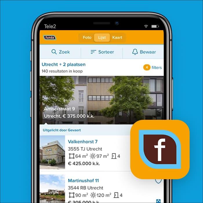 Funda-huizen-app-Tele2Blog