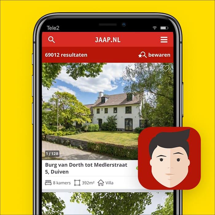 Jaap-huizen-app-Tele2Blog