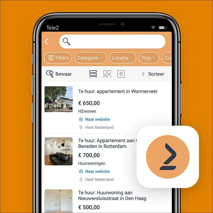 Marktplaats-huizen-app-Tele2Blog