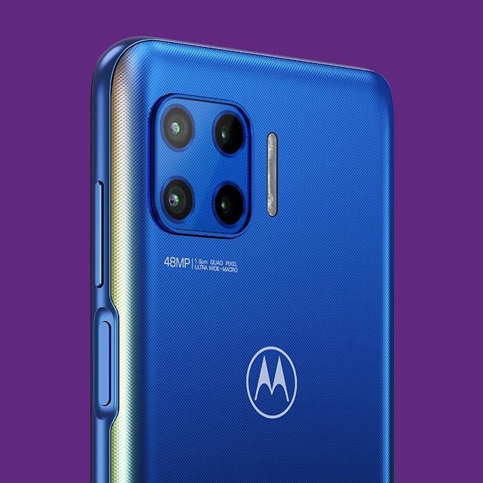 smartphone-motorola-moto-g-5g-plus-Tele2Blog