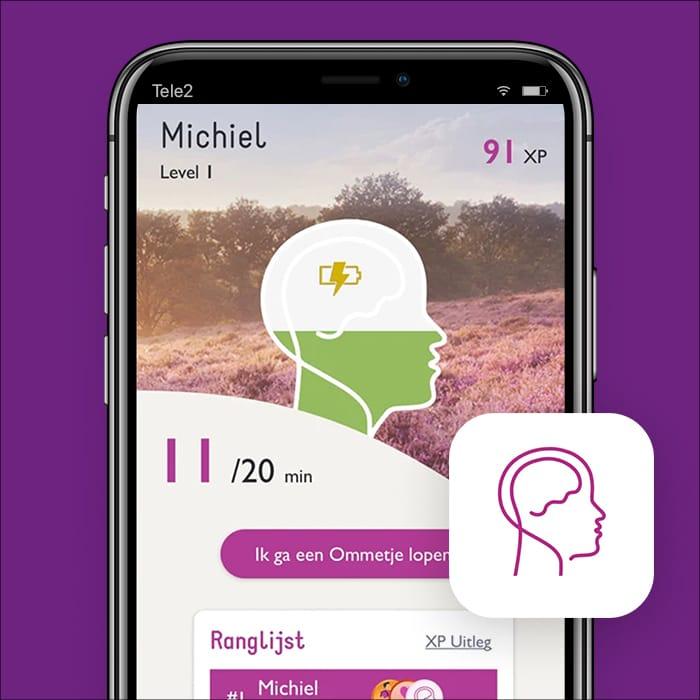 Ommetje-school-apps-Tele2Blog