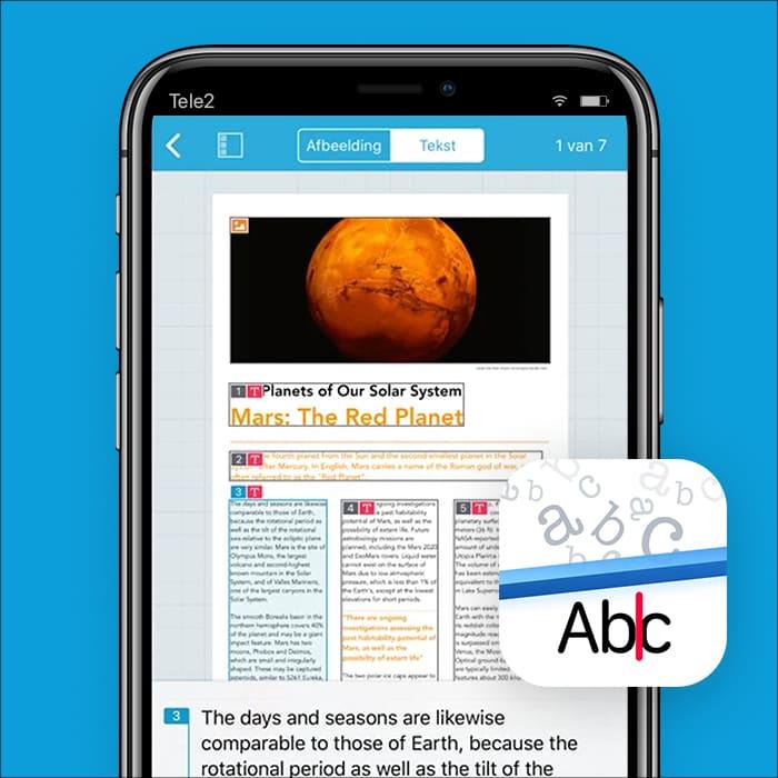 Prizmo-school-apps-Tele2Blog