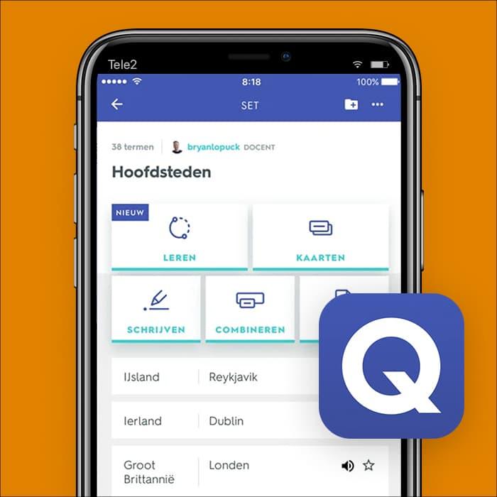 Quizlet-school-apps-Tele2Blog