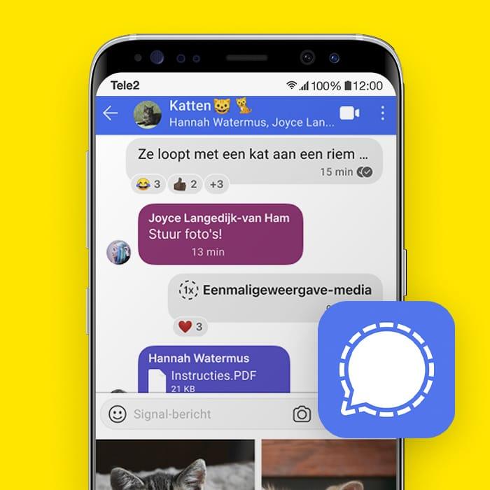 Signal-app-Tele2Blog