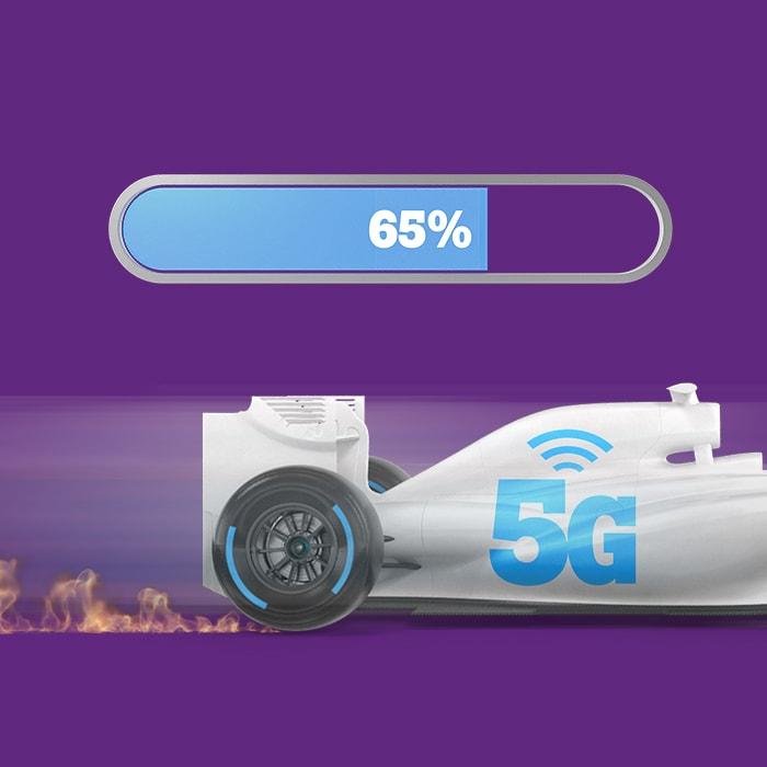 5G-netwerk-Tele2Blog
