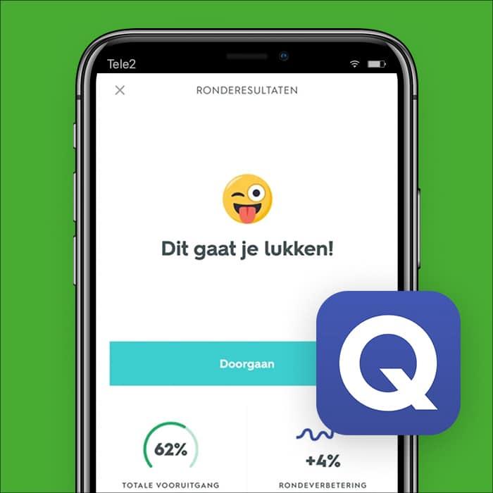 Quizlet-quiz-app-Tele2Blog