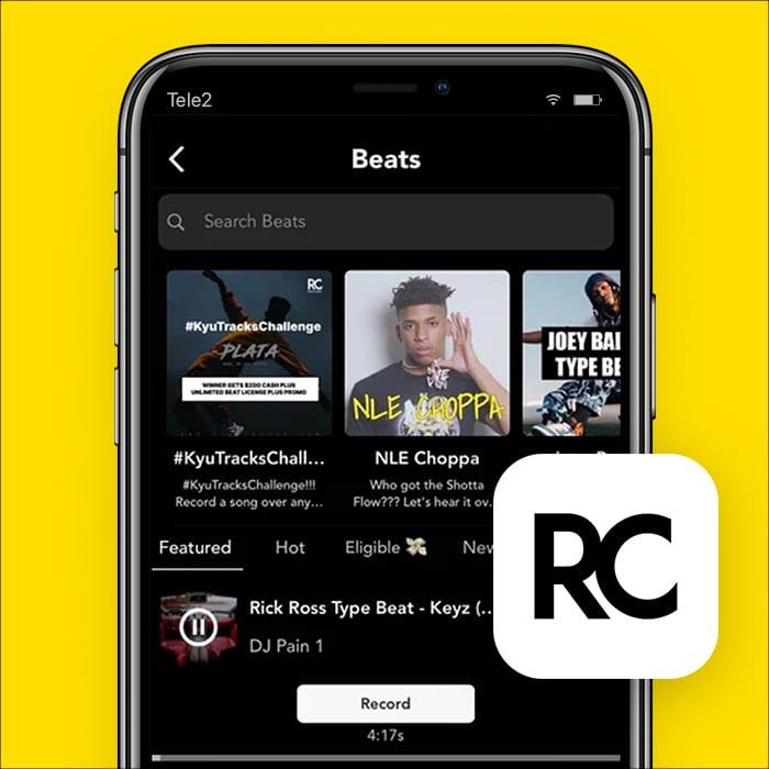 rapchat-autotune-app-Tele2Blog