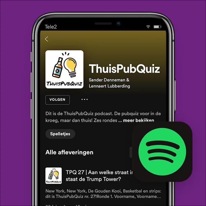 Spotify-quiz-app-Tele2Blog