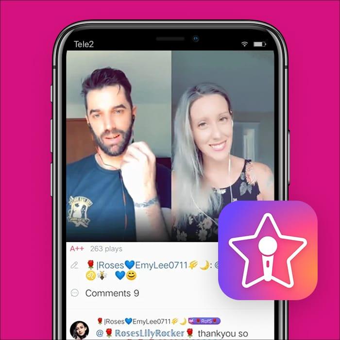 starmaker-autotune-app-Tele2Blog