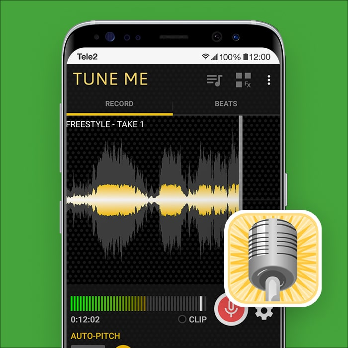 tuneme-autotune-app-Tele2Blog