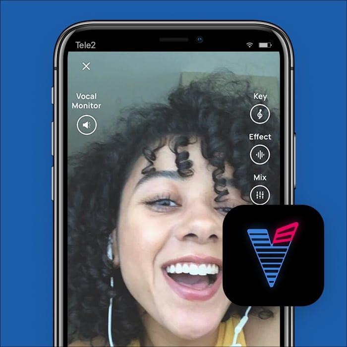 voloco-autotune-app-Tele2Blog