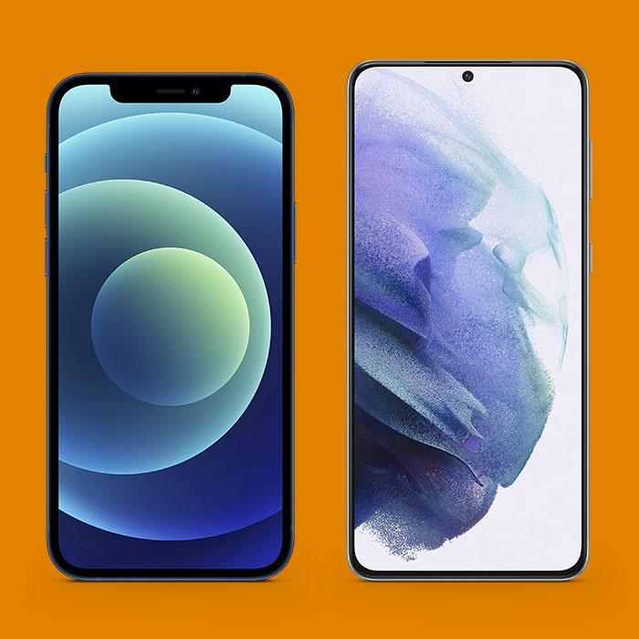 ios-vs-android-telefoons-Tele2blog