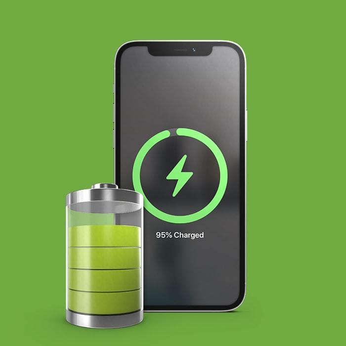 iphone-opladen-tips-Tele2Blog