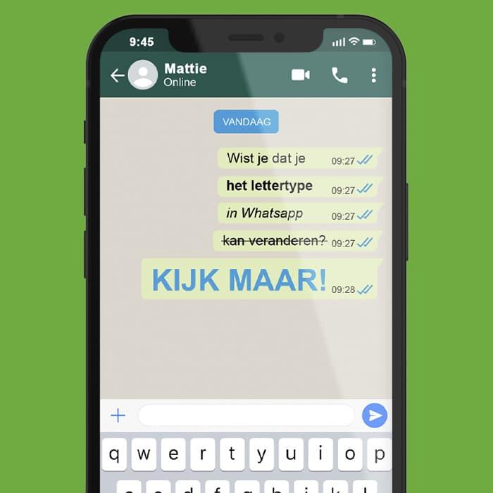 lettertype-whatsapp-Tele2Blog