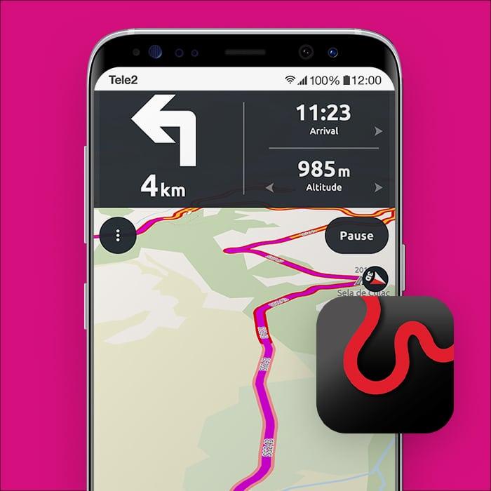 Calimoto-navigatie-app-Tele2Blog
