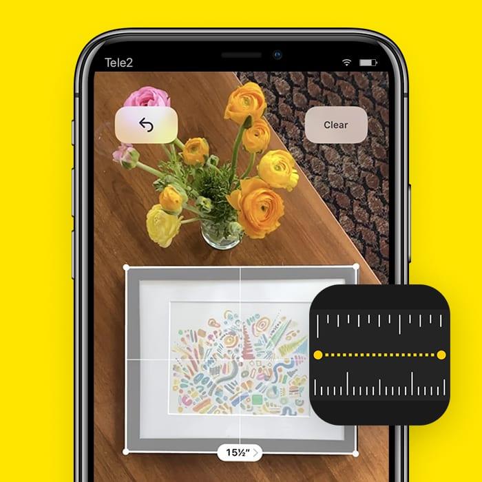 Measure-app-Tele2Blog