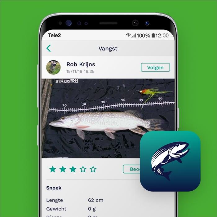 MijnVismaat-app-Tele2Blog